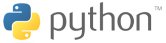 Python - Business Analytics