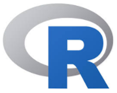 R Programming - Business Analytics
