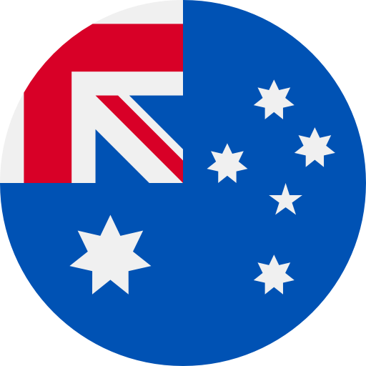 //pureassignment.com/wp-content/uploads/2020/08/australia_country_icon.png
