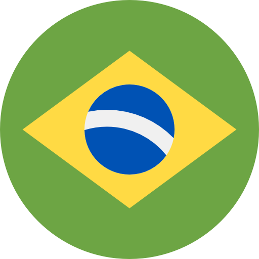 //pureassignment.com/wp-content/uploads/2020/08/brazil_country_flag.png