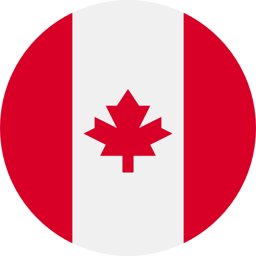 //pureassignment.com/wp-content/uploads/2020/08/canada_country_icon.png