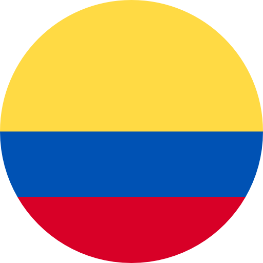 //pureassignment.com/wp-content/uploads/2020/08/colombia_country_flag.png
