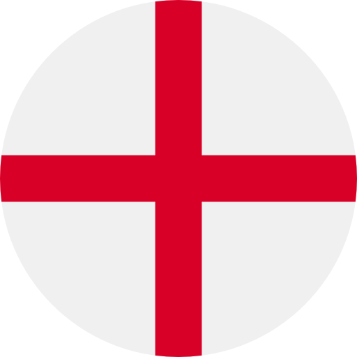 //pureassignment.com/wp-content/uploads/2020/08/england_country_icon.png