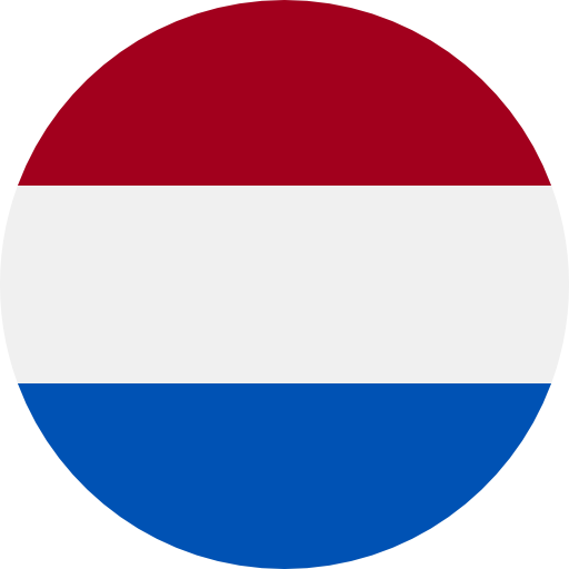 //pureassignment.com/wp-content/uploads/2020/08/netherlands_country_icon.png