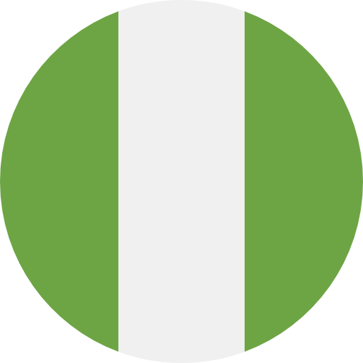 //pureassignment.com/wp-content/uploads/2020/08/nigeria_country_flag.png