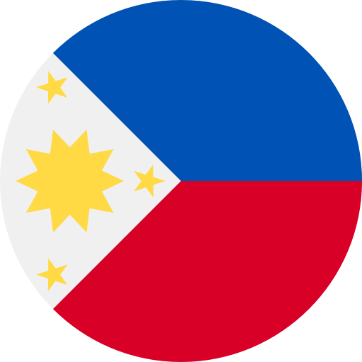 //pureassignment.com/wp-content/uploads/2020/08/philippines_country_flag.png