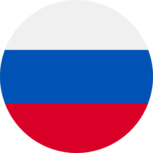 //pureassignment.com/wp-content/uploads/2020/08/russia_country_icon.png