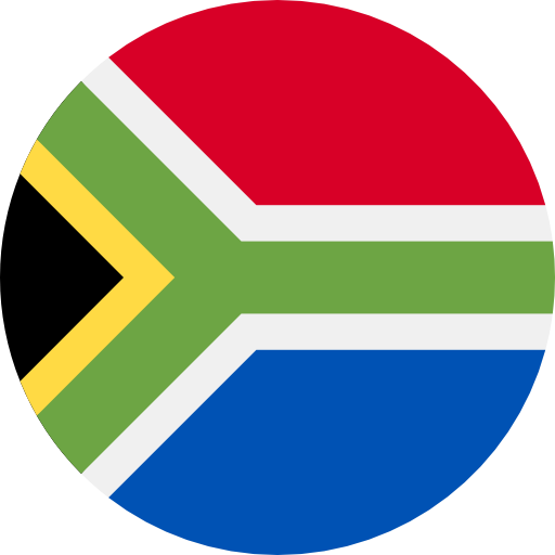 //pureassignment.com/wp-content/uploads/2020/08/south-africa_country_flag.png