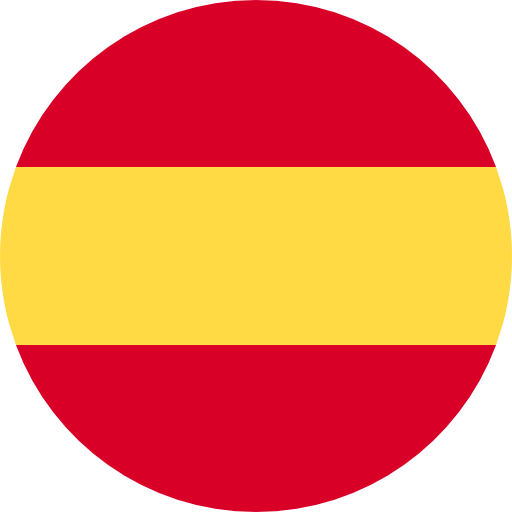 //pureassignment.com/wp-content/uploads/2020/08/spain_country_icon.png