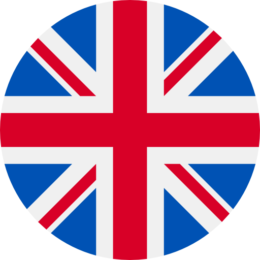 //pureassignment.com/wp-content/uploads/2020/08/united-kingdom_country_icon.png
