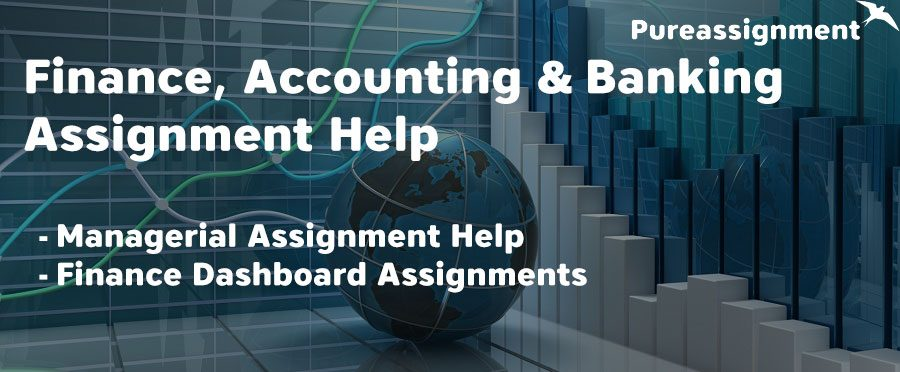 Finance-accounting-assignment-help