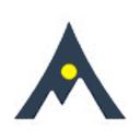 Amento Tech